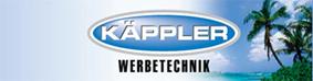 Käppler Werbetechnik GmbH & Co. KG