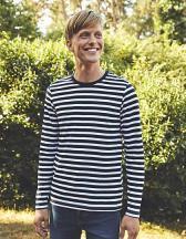 Men`s Long Sleeve T-Shirt
